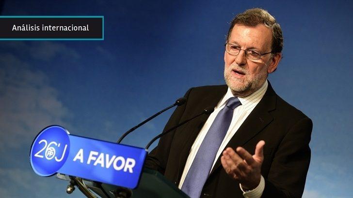 España: ¿Cómo queda el tablero político tras la segunda elección general en seis meses?