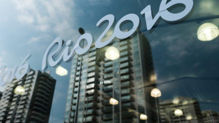 <em>Río 2016</em><br>A una semana de los Juegos Olímpicos, 60 % de los brasileños cree que serán perjudiciales