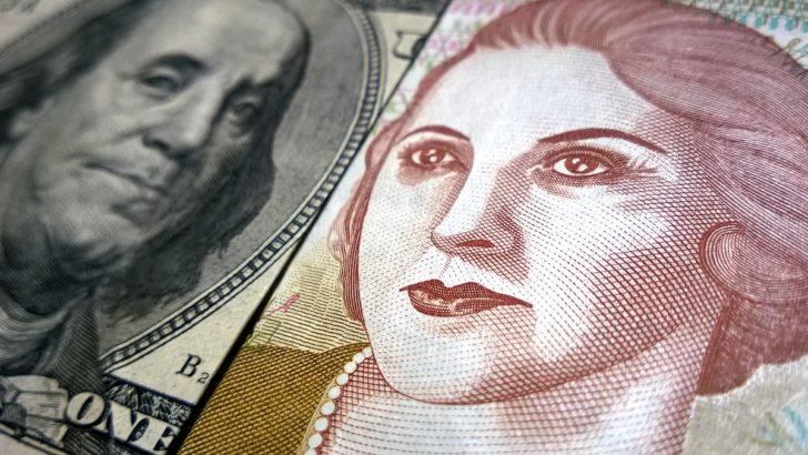 <em>Secreto bancario</em><br>Nuevas medidas de transparencia no tendrán impacto negativo en la plaza local, dice experto tributarista