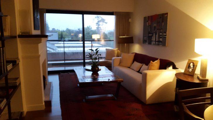 Inauguran primer complejo de apartamentos con servicios especiales para adultos mayores autoválidos
