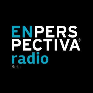 EP-radio-beta