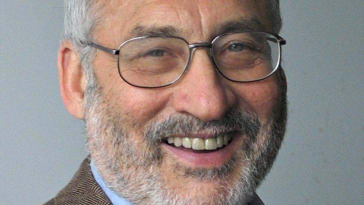 <em>La gran brecha</em>, de Joseph E. Stiglitz
