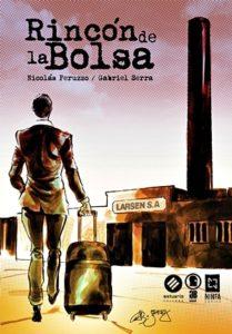 Portada-RinconDeLaBolsaBAJA-ok-300