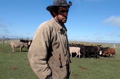<em>Endeudamiento Agropecuario</em><br>Federación Rural alerta por aumento y pide más flexiblidad a los bancos
