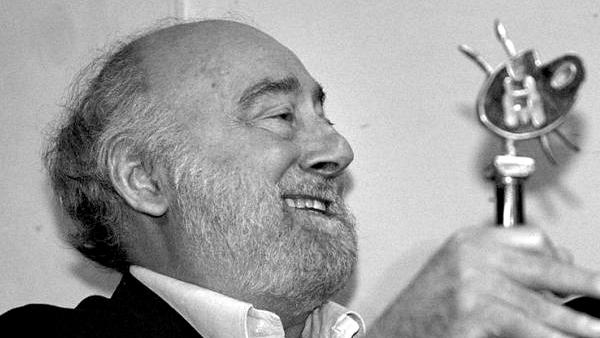 <em>Jaime Yavitz (1933-2016)</em><br>Un hombre de teatro con vocación de fuego