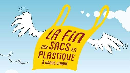 <em>Tiene la palabra</em><br>Un mundo de plástico, por Rafael Mandressi