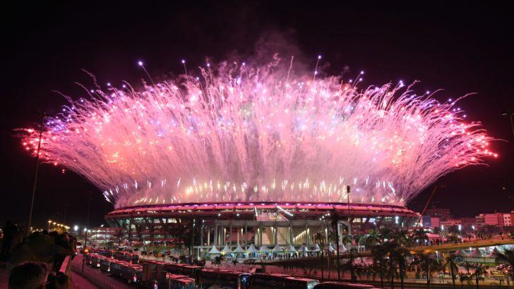 <em>Análisis económico</em><br>El lado económico de los Juegos Olímpicos de Río