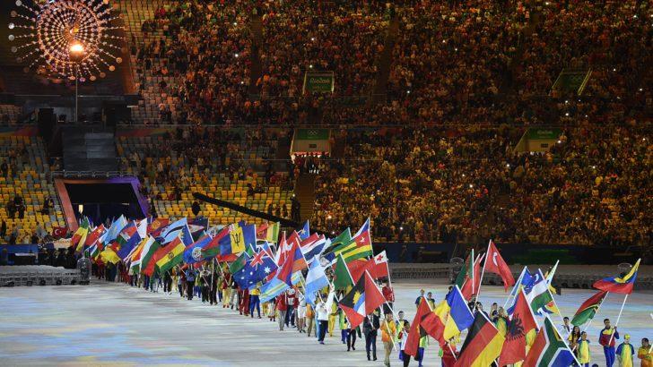 <em>Río 2016</em><br>Balance de la actuación de los uruguayos y el desafío de «profesionalizar» el deporte