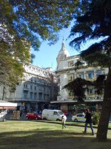 Introzzi-Galicia-y-Rondeau-728