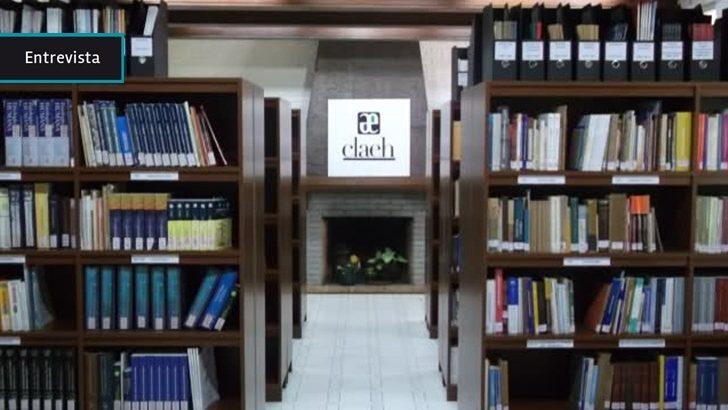 Incentivos fiscales a empresas que donan a universidades privadas no son un «beneficio» para estas instituciones, dice rector del Claeh