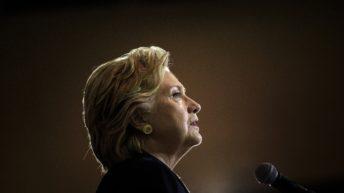 ¿Qué dejó el primer debate presidencial en EEUU?