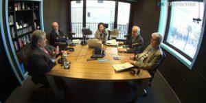 """Oposición pide que Sendic """"evalúe dar un paso al costado"""""""