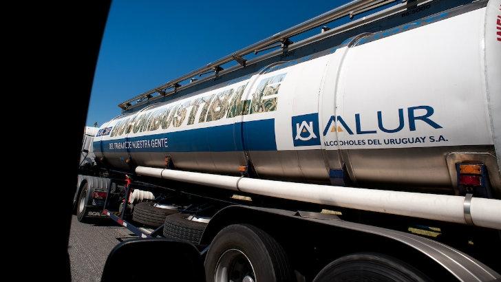 """Biocombustibles: Sobre los beneficios de cerrar """"plantas deficitarias"""""""