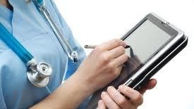 <em>Ventana al Futuro</em><br>Hacia una salud conectada