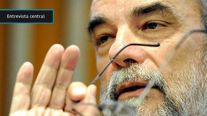 Luis Eduardo González, uno de los analistas que revolucionó las encuestas de opinión pública en Uruguay, en el recuerdo de Oscar Botinelli, Adolfo Garcé y Rosario Queirolo
