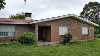 <em>Niñez</em><br>Aldeas Infantiles Uruguay dejará de recibir subsidios internacionales y replantea estrategia