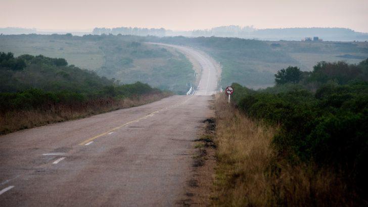 <em>Mercado Bursátil</em><br>Demanda por Fondo de Deuda para infraestructura superó la oferta disponible