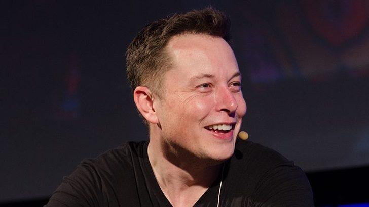 "<em>Ventana al Futuro</em><br>¿Quién es Elon Musk, el ""emprendedor serial"" que quiere llegar a Marte?"