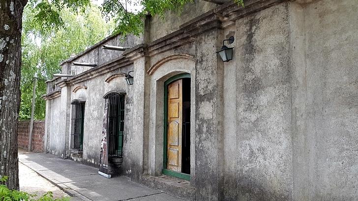 <em>Fotogalería</em><br><em>Bienvenidos a Uruguay</em>: Postales de Villa Soriano