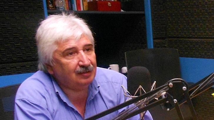 <em>Incidentes en el clásico</em><br>Procesamientos por receptación buscan dar señal de que el «culto a la impunidad» tiene «un límite», dice fiscal Gómez