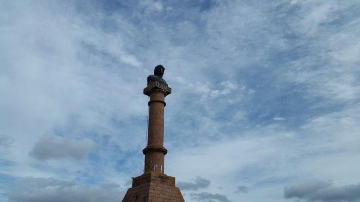 <em>Bienvenidos a Uruguay</em><br></em>La Meseta de Artigas y las Termas del Daymán, nuevos destinos en el corredor de los <em>Pájaros Pintados</em>