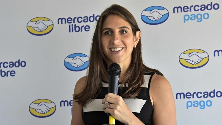 Mercado Libre crece en Uruguay y lanza Mercado Pago, una revolucionaria solución de pagos online