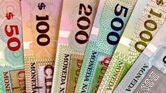 Inflación anual se redujo a 8,5 % en octubre: Análisis y perspectivas