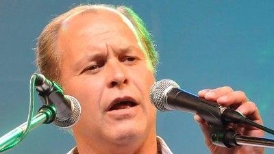 <em>Incidentes en el clásico</em><br>«Parece bastante claro que el Estado ha sido omiso», dice diputado Pablo Iturralde (PN)