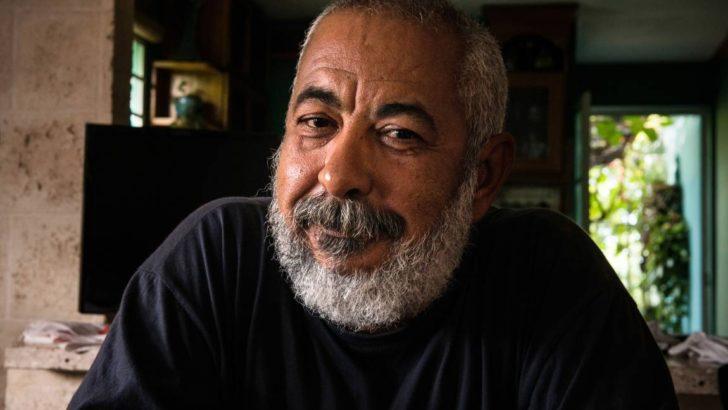 Un repaso por la obra del escritor cubano Leonardo Padura