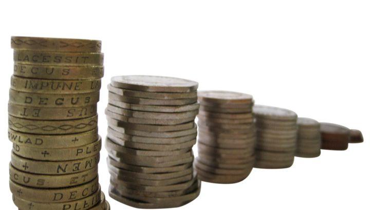 Exoneraciones tributarias a la inversión: ¿Cuánto cuestan para el Estado?