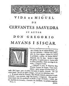 Cervantes de Mayans-ok