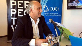 Software uruguayo de exportación para la industria financiera: Entrevista con Marcelo Kosec, de De Larrobla y Asociados