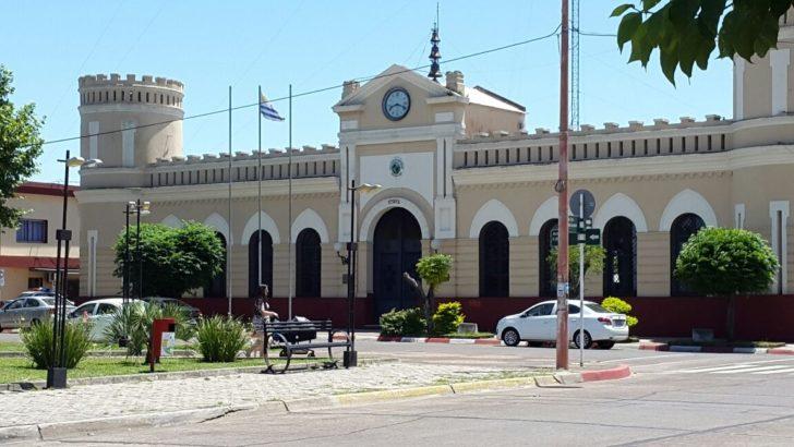 <em>Bienvenidos a Uruguay</em><br></em>Artigas, nueva escala en el corredor de los <em>Pájaros Pintados</em>