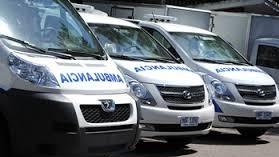 <em>Salto</em><br>Médicos no recomendaron el traslado de pacientes que fallecieron en Montevideo
