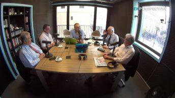 Uruguay mejora su desempeño en las pruebas PISA