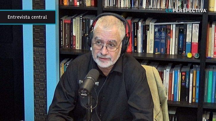 """Benjamín Liberoff, subsecretario de Turismo: Para los turistas """"la seguridad es un diferencial a favor de Uruguay"""""""