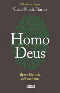 homo-deus-portada-9788499926711-300
