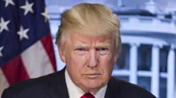 """El entorno de Donald Trump citado a declarar ante el Senado por supuesta """"trama"""" rusa"""