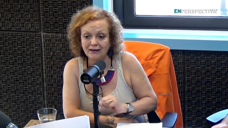<em>La Mesa</em><br>Los derechos de una niña: la respuesta de Teresa Herrera a Sarthou y Costa