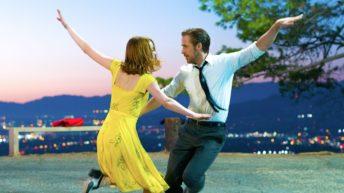 <em>En Primera Fila</em><br><em>La La Land</em>, el musical que conquistó a Hollywood
