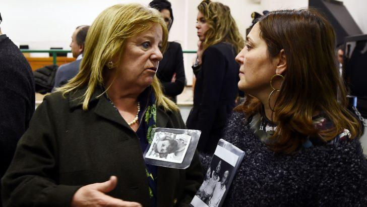 <em>Plan Cóndor</em><br>Pruebas aportadas a la Justicia italiana serán útiles en Uruguay, dice directora de Inddhh