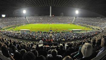 <em>Violencia en el fútbol</em><br>Cómo funciona el nuevo sistema de venta de entradas para el campeonato uruguayo