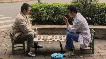 <em>Perdidos en Shenzhen</em><br>Comer y cocinar en China, una nueva edición de la columna de Jana Rodríguez Hertz