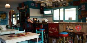 Intendencia de Rocha, MinTur y CCIU repudian acto discriminatorio en hostel de Valizas
