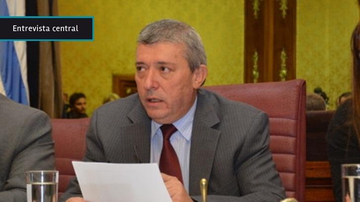 Cutcsa se enteró en enero de los casos de explotación sexual en terminales del Cerro y Santa Catalina pese a que informe del INAU de 2014 aludía a este tipo de hechos
