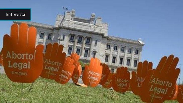 Jueza suspende aborto a pedido del padre: La Constitución y los tratados internacionales protegen el derecho del hombre de querer que su hijo nazca, dice abogado patrocinante