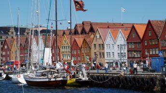 Escandinavia: Copenhague, Oslo, Estocolomo y más