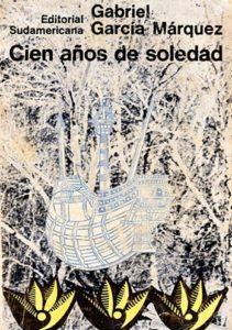 cien-anos-soledad-portada-edicion-original