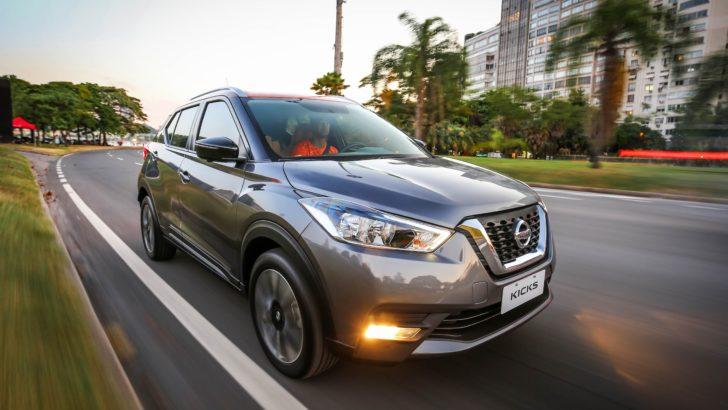 La alianza Renault-Nissan fue líder de ventas en 2016