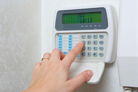 ¿Qué se puede hacer con las alarmas que no paran de sonar?